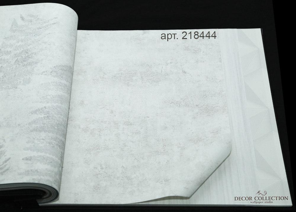 Обои BN International Loft - 218444