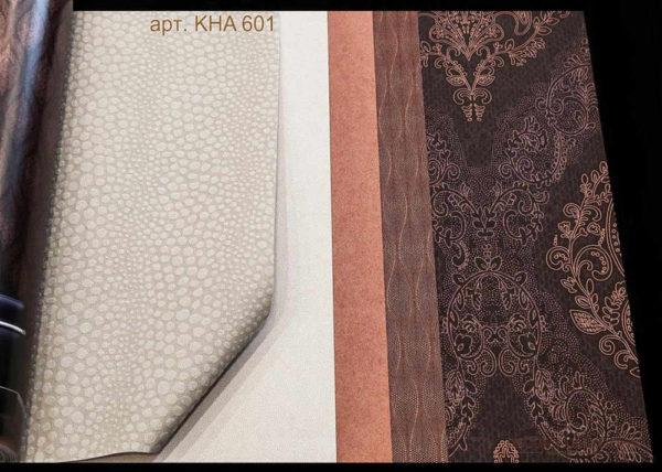 Обои Khroma Kharat - KHA 601