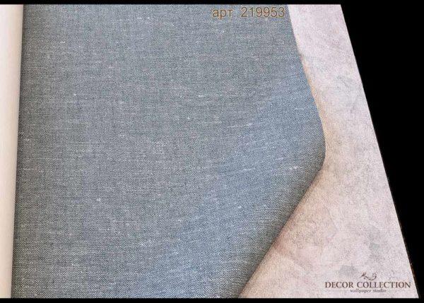 Обои BN International Riviera Maison 2 - 219953