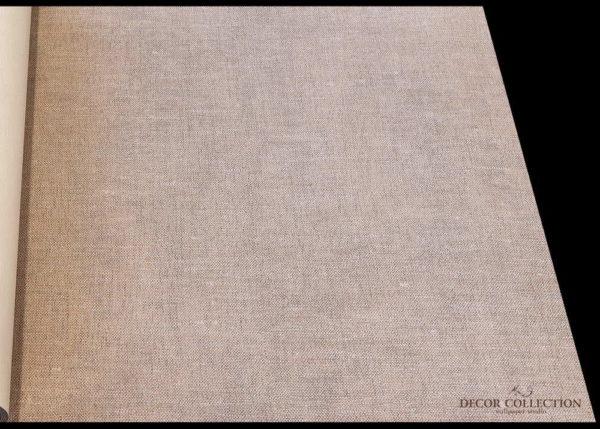 Обои BN International Riviera Maison 2 - 219956