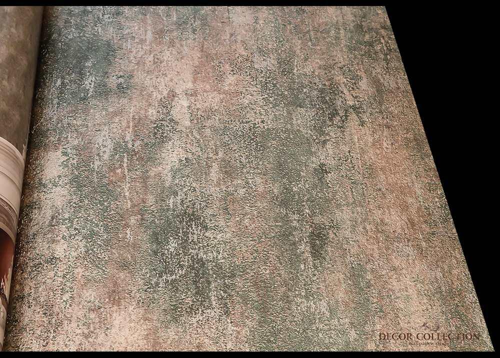 Обои Quarta Parete Corrado - 18319