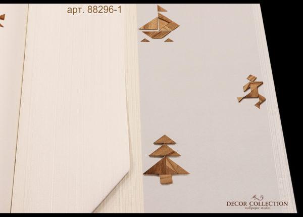 Обои Shinhan Phoenix - 88296-1