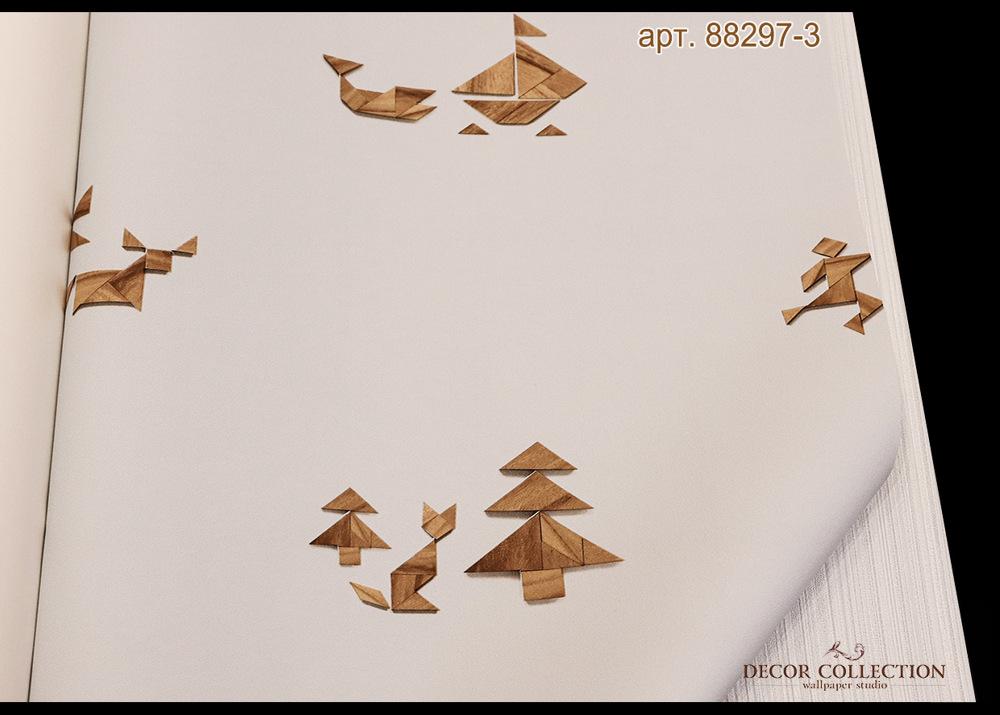 Обои Shinhan Phoenix - 88297-3
