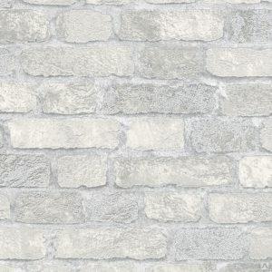Brique 106