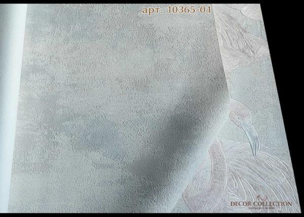 Обои Sirpi Nature - 10365-01
