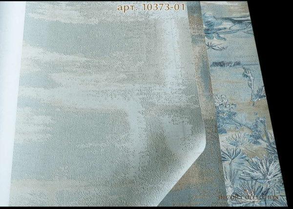 Обои Sirpi Nature - 10373-01