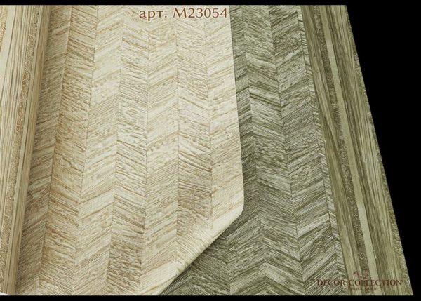 Обои Zambaiti Architexture - M23054