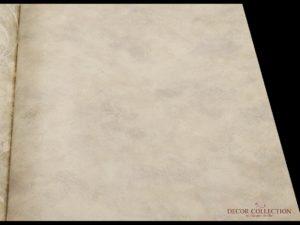 Обои Chelsea Decor Midsummer - CD002035