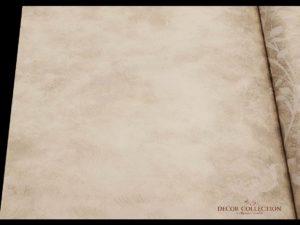Обои Chelsea Decor Midsummer - CD002037