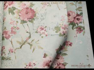 Обои Chelsea Decor Roma - CD003123