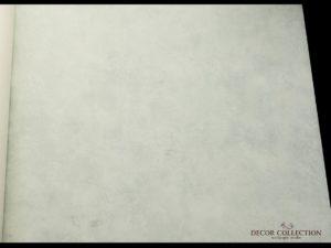 Обои Chelsea Decor Roma - CD003131